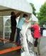 Sommerfest2008044