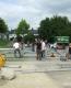 Sommerfest2008055