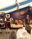 Sommerfest2008088