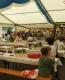 Sommerfest2008104
