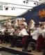 Sommerfest2008115