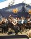 Sommerfest2008119