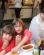 Sommerfest2008126
