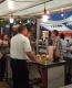 Sommerfest2008128