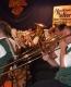 Sommerfest2008135