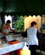Sommerfest2008142