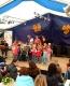 Sommerfest2008145