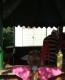 Sommerfest2008152