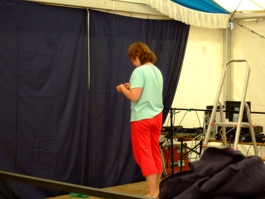 2009_0824sommerfest20090005