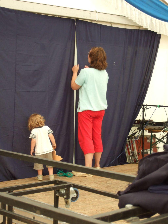 2009_0824sommerfest20090007