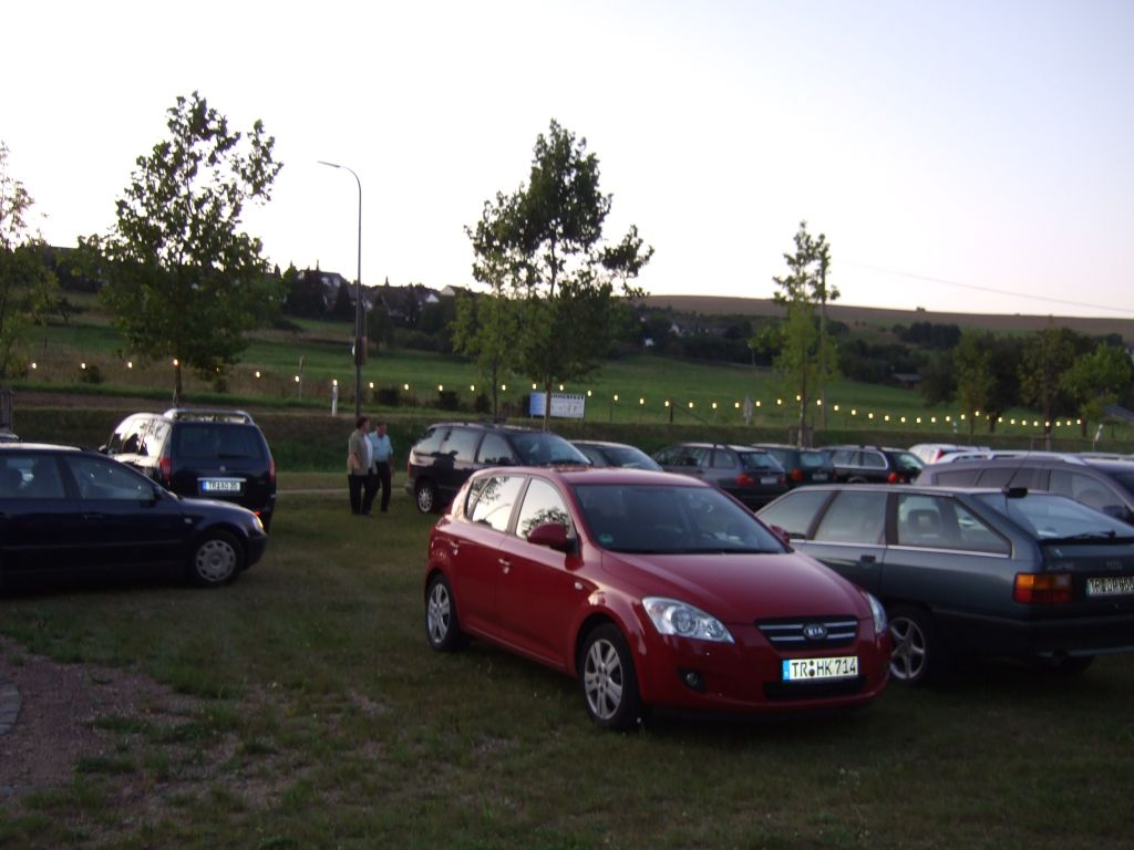 2009_0824sommerfest20090015