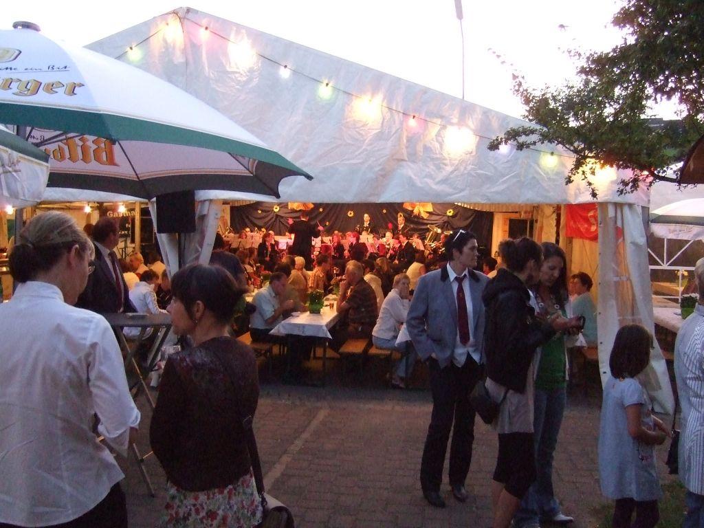 2009_0824sommerfest20090021