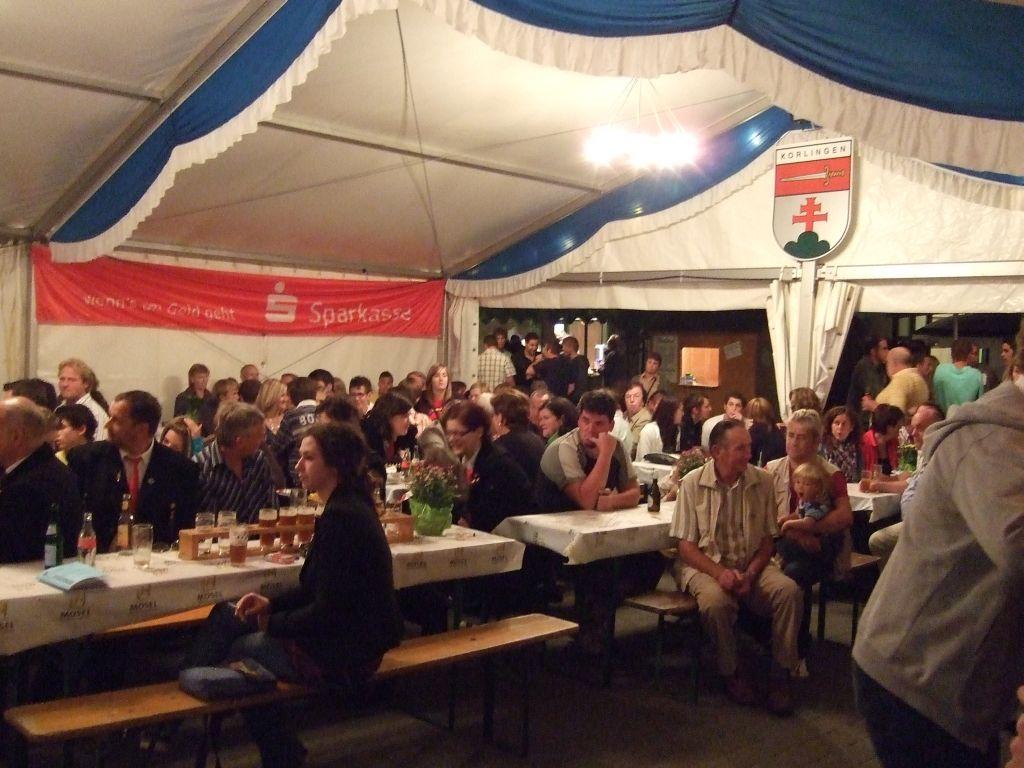 2009_0824sommerfest20090029