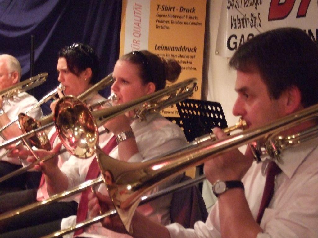 2009_0824sommerfest20090041