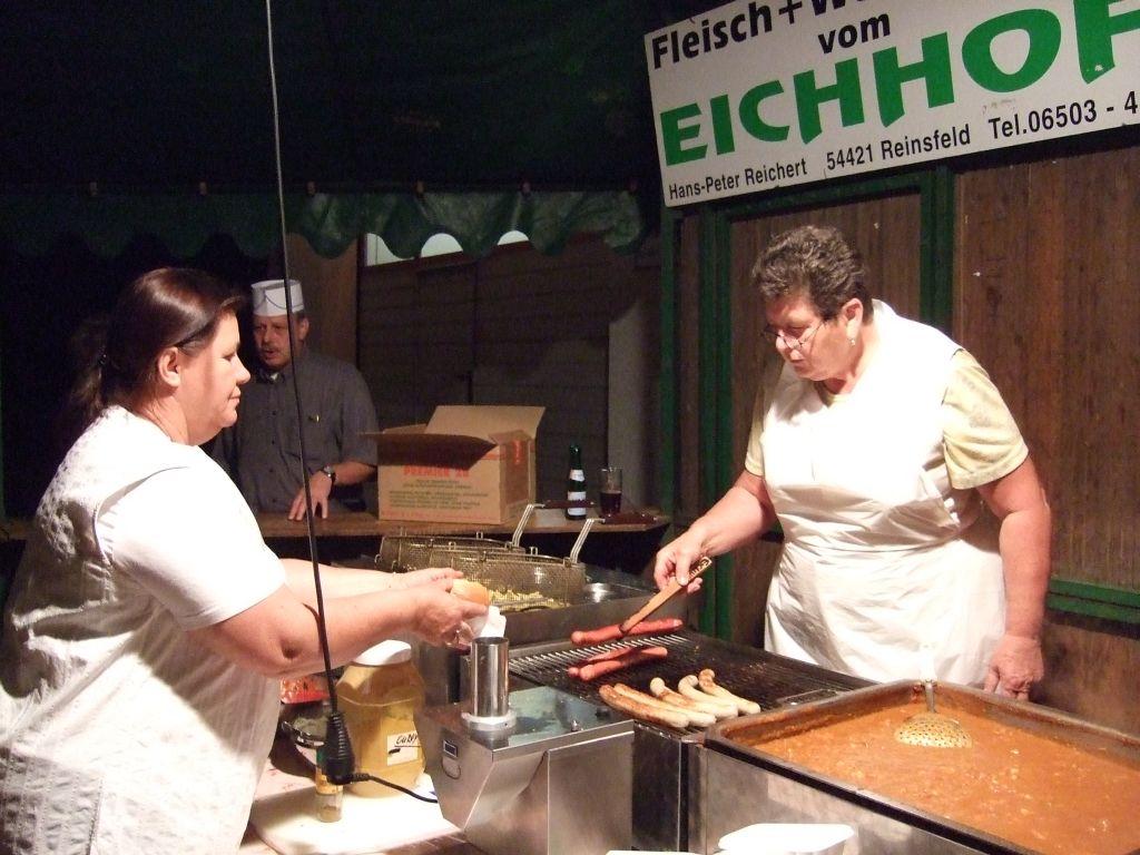 2009_0824sommerfest20090050