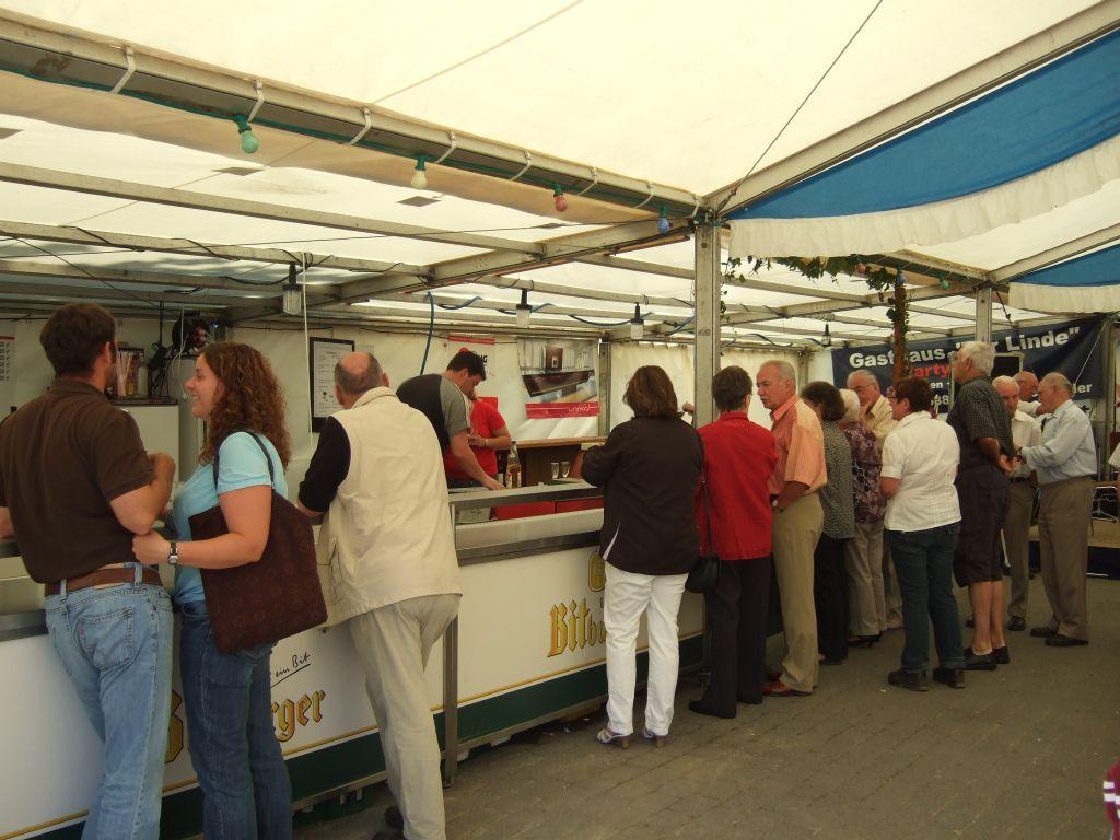 2009_0824sommerfest20090062