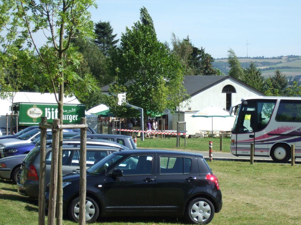 2009_0824sommerfest20090072