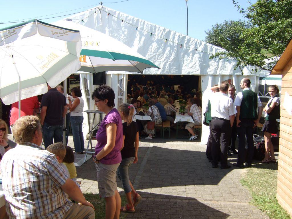 2009_0824sommerfest20090073