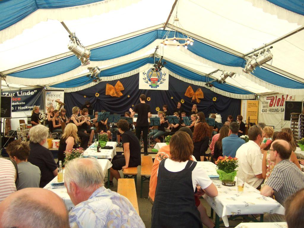 2009_0824sommerfest20090076