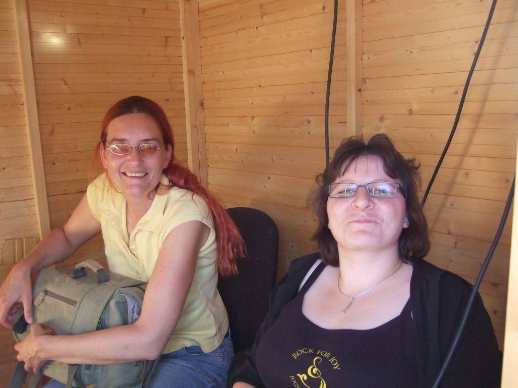 2009_0824sommerfest20090084