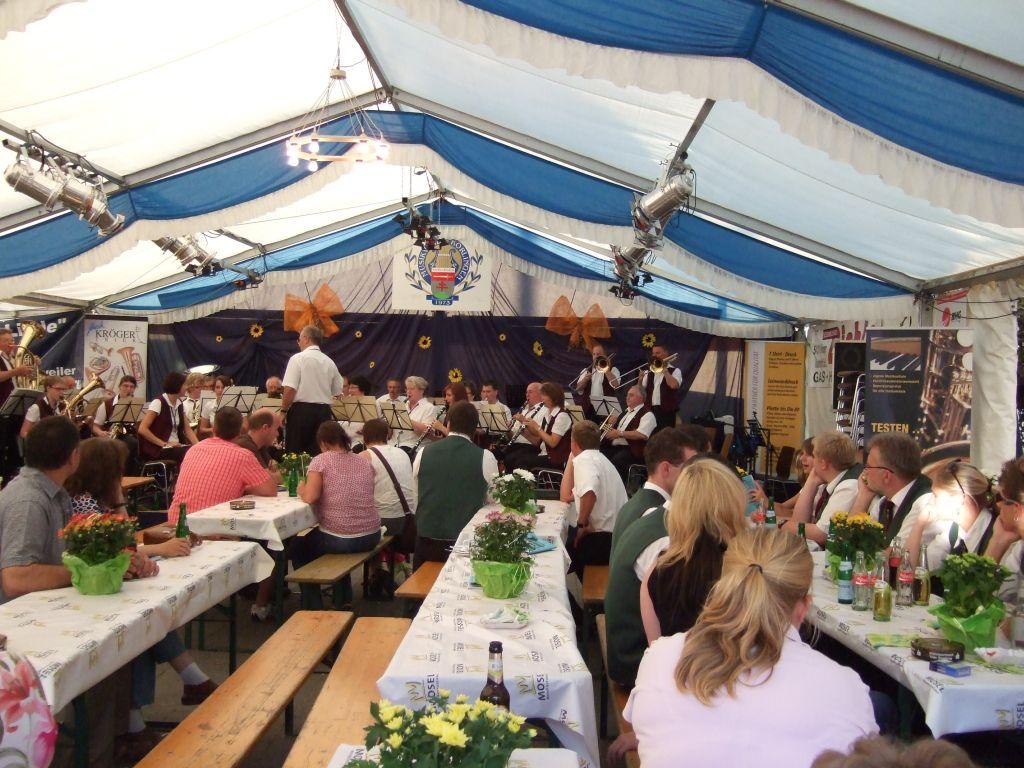 2009_0824sommerfest20090085