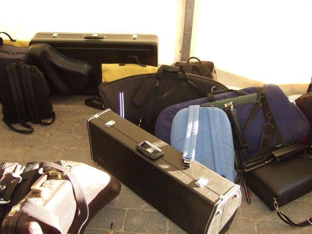 2009_0824sommerfest20090096