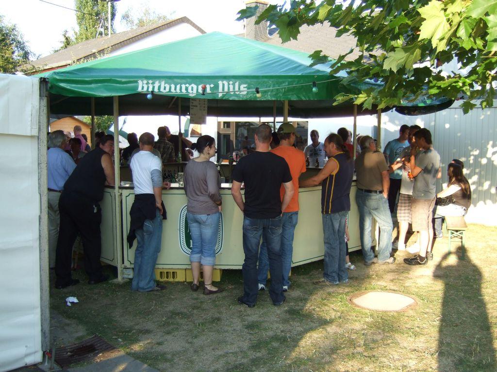 2009_0824sommerfest20090098
