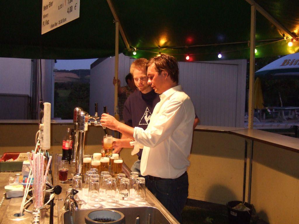 2009_0824sommerfest20090116