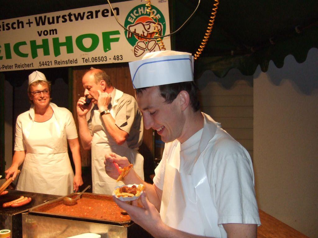 2009_0824sommerfest20090119
