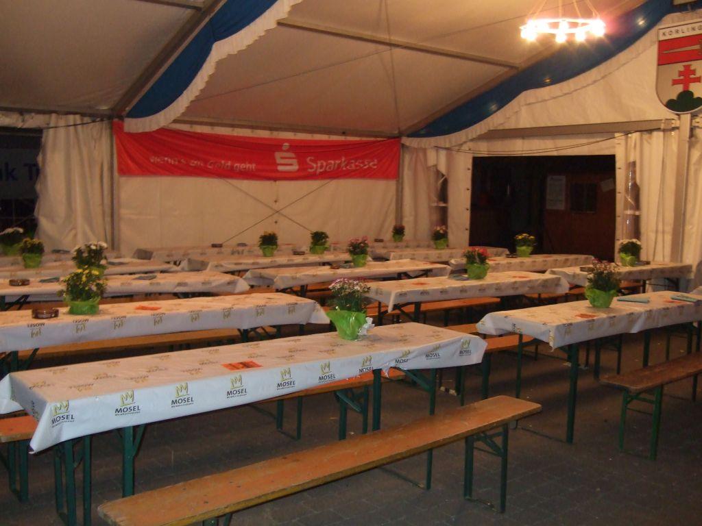 2009_0824sommerfest20090125