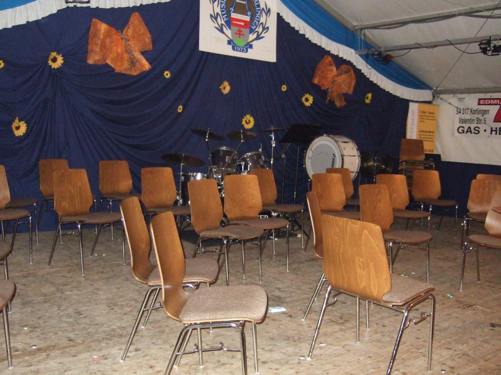 2009_0824sommerfest20090126