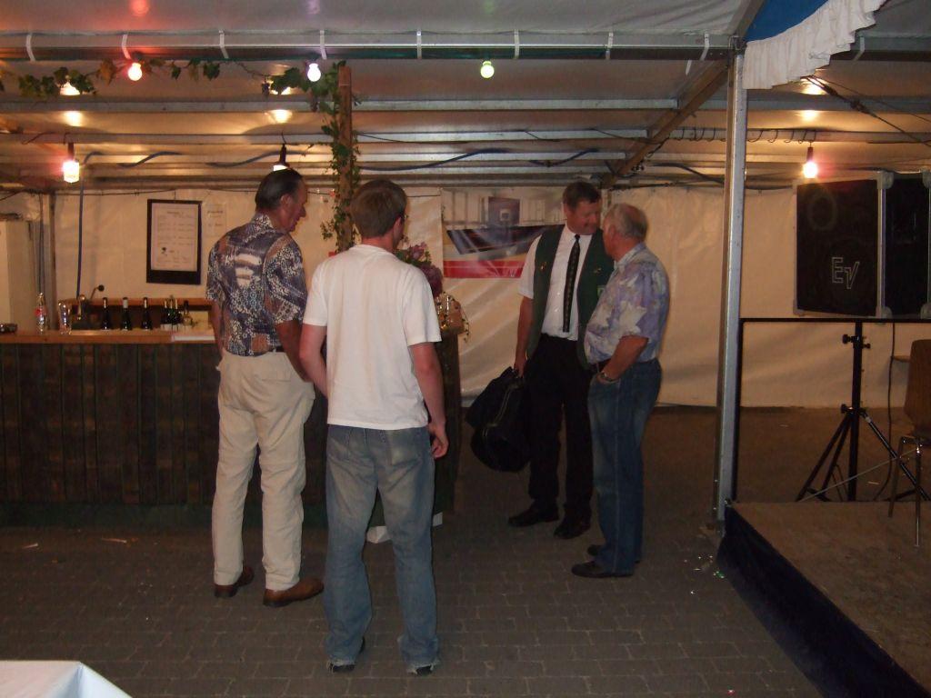 2009_0824sommerfest20090127