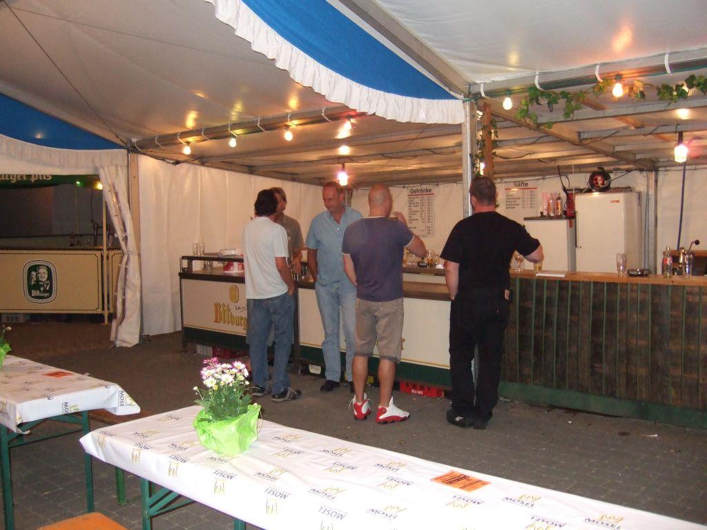 2009_0824sommerfest20090128