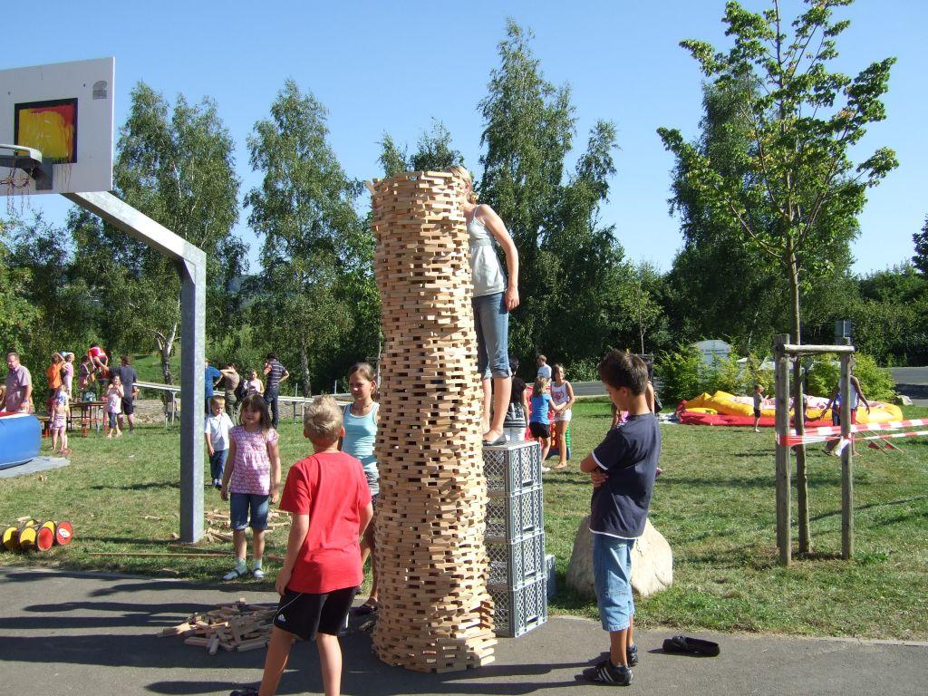 2009_0824sommerfest20090129