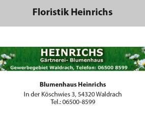 FloristikHeinrichs