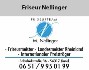 FriseurNellinger