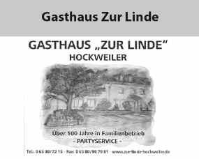 GasthauszurLinde