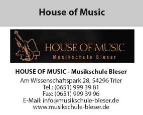 HouseOfMusic