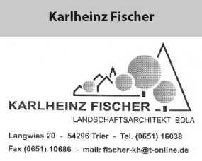 KHFischerLandschaftsarchitekt