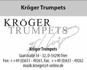 KroegerTrumpets