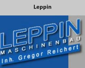 LeppinMaschinenbau
