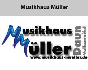 MusikhausMueller