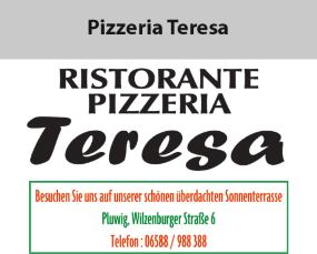PizzeriaTeresa