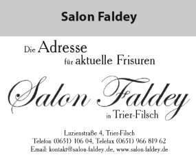 SalonFaldey