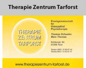 TherapiezentrumTarforst