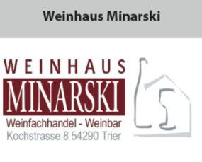 WeinhausMinarski