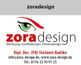 ZoraDesign